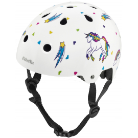 Unicorn Lifestyle Bike Helmet