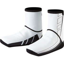 Element Neoprene Open Sole overshoes  white XX-large