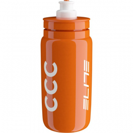 Fly CCC 2020, 550 ml