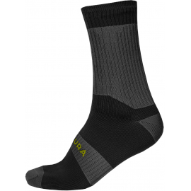 Hummvee Waterproof Socks II