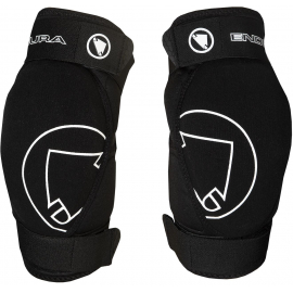 SingleTrack Elbow Protector