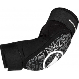 SingleTrack Youth Elbow Protector