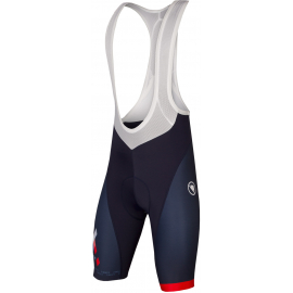 'The Don' Race Bibshort