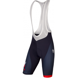 Wms 'The Don' Race Bibshort