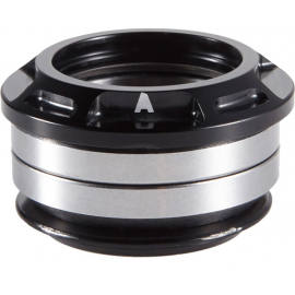 Equalizer IS42/28.6 IS42/30 45 x 45 sealed cartridge bearing headset