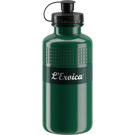 Eroica squeeze bottle, 550 ml, oil