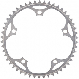FC-7710 Dura-Ace Track chainring 55T 1/2 x 3/32 inch