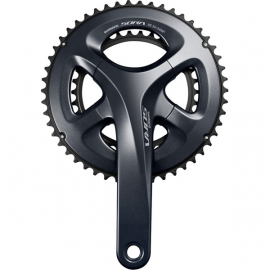 FC-R3000 Sora 9-speed, 50 / 34, compact, 170 mm