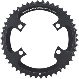 FC-R8000 chainring  46T-MT for 46-36T