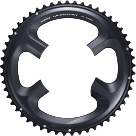 FC-R8000 chainring  53T-MW for 53-39T