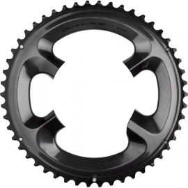 FC-R9100 Chainring 55T-MX for 55-42T