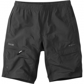 Freewheel Men's Shorts XX-large