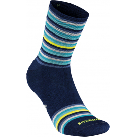 Full Stripe Sock