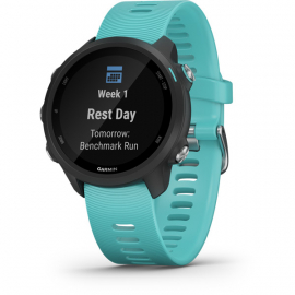 Forerunner 245 Music Running Watch -
