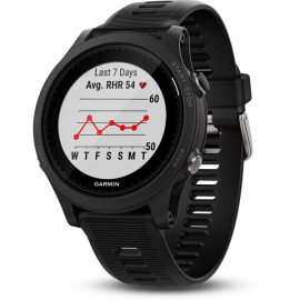 Forerunner 935 GPS Multisport Watch