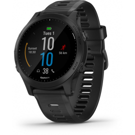 Forerunner 945 Music GPS Multisport Watch