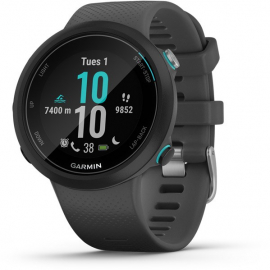 Swim 2 Swimming Smartwatch -