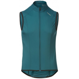 GIRO CHRONO EXPERT WIND JACKET 2020:2XL
