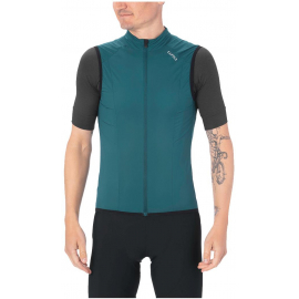 GIRO WOMEN'S CHRONO EXPERT WIND VEST 2020:2XL