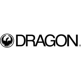Dragon Goggles MXV Rapidroll Film - 3 Pack