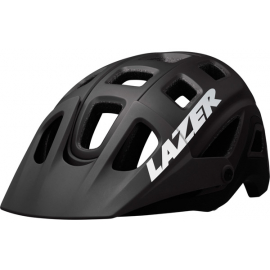 Impala Helmet, Matt Black, Medium