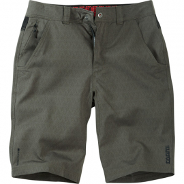 Roam Men's Shorts  Phantom Small