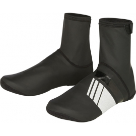 Sportive Thermal overshoes  black XX-large 46-49