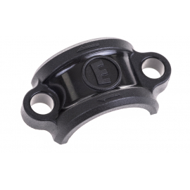 MAGURA BRAKE LEVER CLAMP