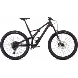 Men's Stumpjumper Comp Carbon 29 - 12-speed