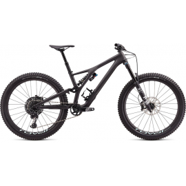 Specialized Men's Stumpjumper EVO Pro 27.5