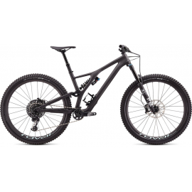 Specialized Men's Stumpjumper EVO Pro 29