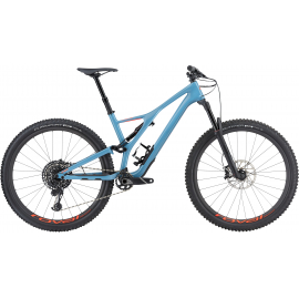 Specialized Men's Stumpjumper Expert 29
