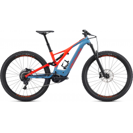 MEN'S TURBO LEVO EXPERT FSR