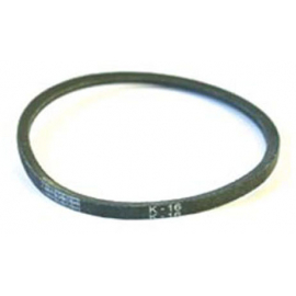 MINOURA V BELT FOR RDA TRAINER: