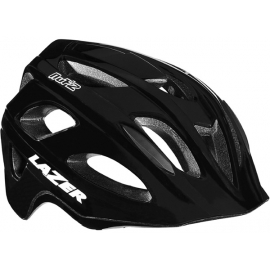 Nut'Z Helmet, Black, Uni-Youth