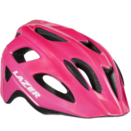 Nut'Z Helmet, Pink, Uni-Youth