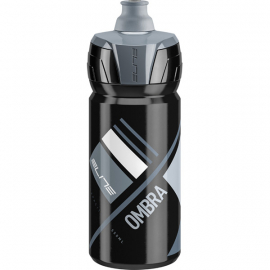Ombra membrane black grey 550 ml