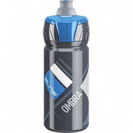 Ombra membrane grey blue 550 ml