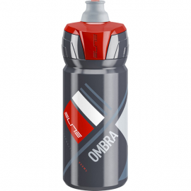 Ombra membrane grey red 550 ml