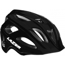 P'Nut Helmet, Black, Uni-Kids