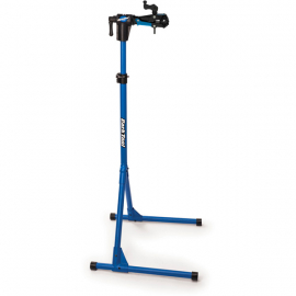 PCS-4-2 - Deluxe Home Mechanic Repair Stand With 100-5D Clamp