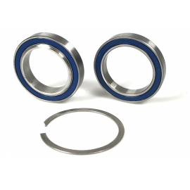 Praxis - SPARE - 3028 Bearing Service Kit