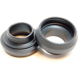 PressFit 30 to Campagnolo Crank Spindle Shims