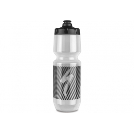 Purist MoFlo Water Bottle