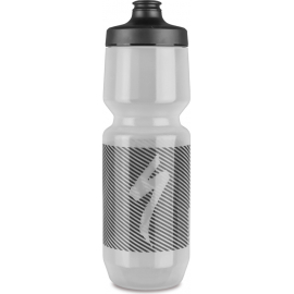 Purist WaterGate Water Bottle - S-Logo
