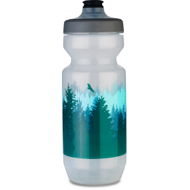 Purist WaterGate Water Bottle