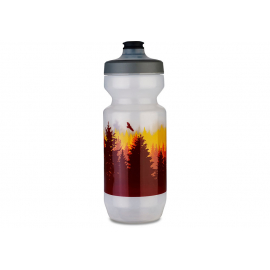 Specialized Purist WaterGate Water Bottle