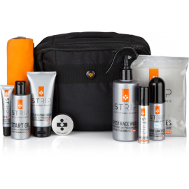 Race Day Personal Care Kit