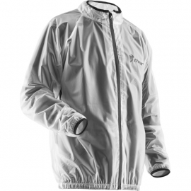 Rain Jacket S15 clear XX-large
