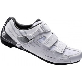 RP3 SPD-SL Shoes, White, Size 50 Wide